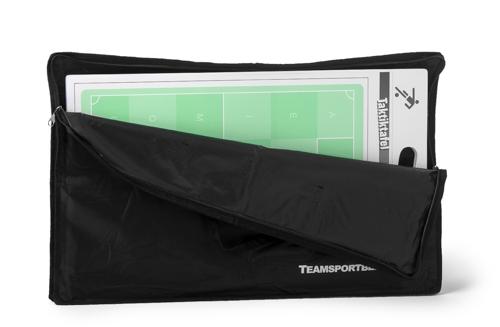 Tasche für Stelltafel 400 x 650 mm - hochwertig
