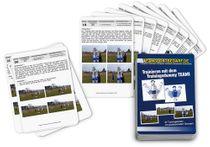 "Trainingskarten - ""Trainingsdummy TEAMI"" (37 Einheiten)"