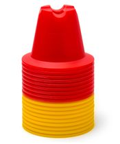 Set of 20 - MINI PYLONS
