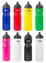 T-PRO drinking bottle 3.0 - 750 ml