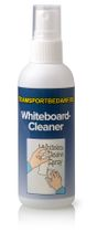 Whiteboard - Cleaner Spray 100 ml