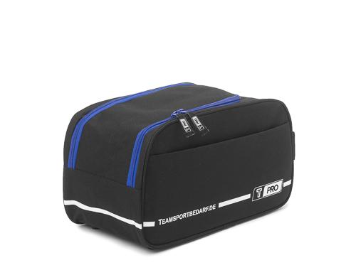 T Pro Mini Bag 35 X 20 X 20 Cm Fussball