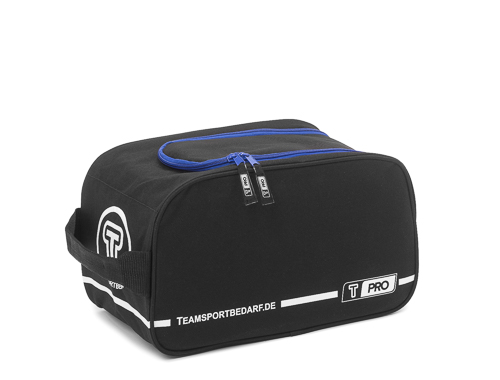 T-PRO Mini Bag - 35 x 20 x 20 cm