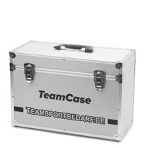 TeamCase (Caregiver case) - Aluminium (without contents)