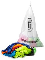 Laundry bag - for bibs