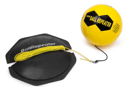 T-PRO BallRepeater - Return Ball