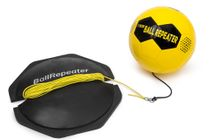 T-PRO Ball Repeater - Return Ball