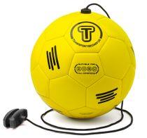 Technikball XL - Größe: 4
