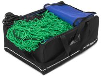 T-PRO Net Carrier - Bag for goal nets