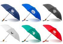 Wunschbedruckung - für Regenschirme