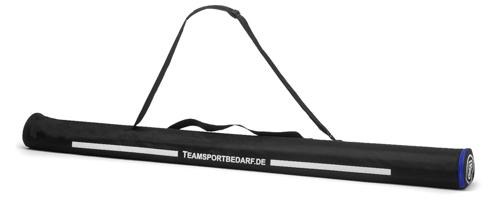 T-PRO Tasche für 20 Slalomstangen 160 cm