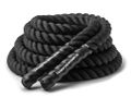 T-PRO Battle Rope (Trainingsseil) -  3 Längen