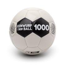 T-PRO Einwurfball - Gewicht: 1.000 g