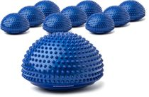 Set of 10 T-PRO Balance Domes -  ø 33 cm