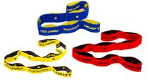 T-PRO Loop Belt (Strap Band) - elastic (3 colours)