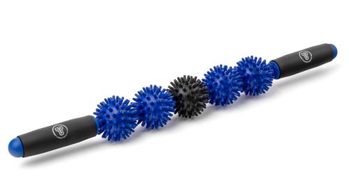 Igelball Massageroller Stick - Länge: 52 cm