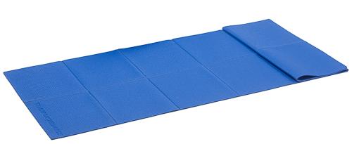 gymnastikmatte 173x61x0 3 cm outdoor faltbar fussball. Black Bedroom Furniture Sets. Home Design Ideas