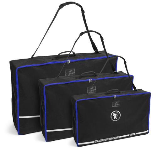 T-PRO Tasche für Returnhürden - 3 Größen