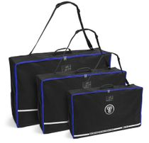 T-PRO Bag for return hurdles - 3 sizes