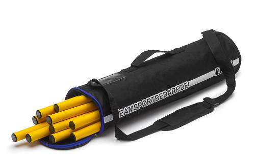 T-PRO Tasche für Hürdenstangen 50 cm - 2 Größen