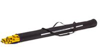 T-PRO bag for hurdle poles 170 cm - 2 sizes