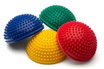 Balance Spikey (ø 16 cm) - 4 colors