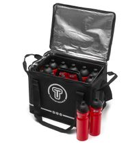 Cool Bag for the T-PRO BottleCarrier  - Dimensions: 43 x 33 x 33 cm