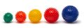 Spikey ball (Massage Ball) - 5 Sizes