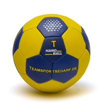 Handball – Training Ball with Grip (Size 2)