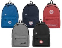 Imprint – for the T-PRO BackPack