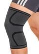 Knee Bandage (Knee Support) - 3 Sizes