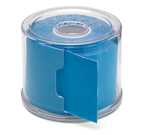 Dispenser – for the Kinesiology Tape (5 cm x 5 m)