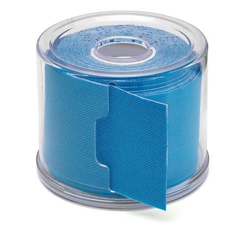 Dispenser – voor kinesiologie tape (5 cm x 5 m)