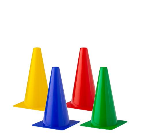 Pylonen (4 Farben) - Höhe: 23 cm