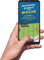 Download (KW 35) - Verbesserung der Antrittsschnelligkeit (Fußball)