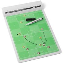 T-PRO Tactic Board (DIN A4) – Football