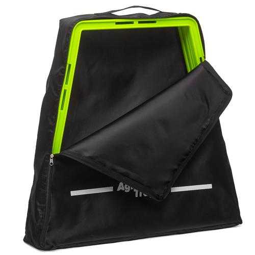 Tasche - für T-PRO Agility Trapez