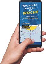 Download (KW 44) - Einläufer-Training (Handball)