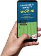 Download (KW 45) - Passspiel spielerisch lernen (Fußball)
