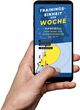 Download (KW 45) - Spin-Wurf für Außenangreifer (Handball)