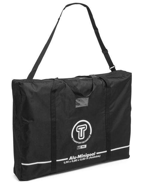 Tasche - für Aluminium Minitor klappbar (1,20 x 0,80 m)
