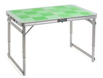 T-PRO Tactics Table (foldable) – Football