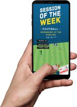 Download (CW 46) - Defending at the sideline (Football)