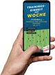 Download (KW 47) - Visuelles und auditives Training (Fußball) 001