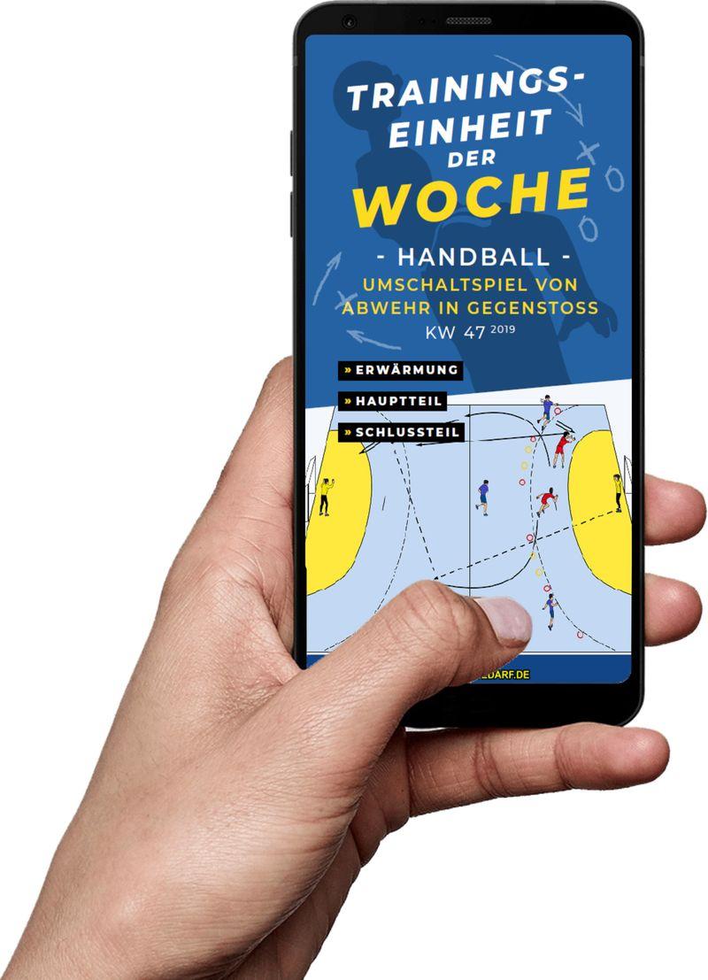 Download (KW 47) - Umschaltspiel von Abwehr in Gegenstoß (Handball)