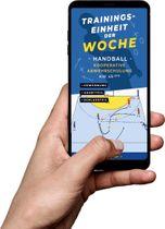 Download (KW 49) - Kooperative Abwehrschulung (Handball)