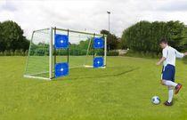 T-PRO TargetShooter Junior - für Jugendfussballtor 5 x 2 m