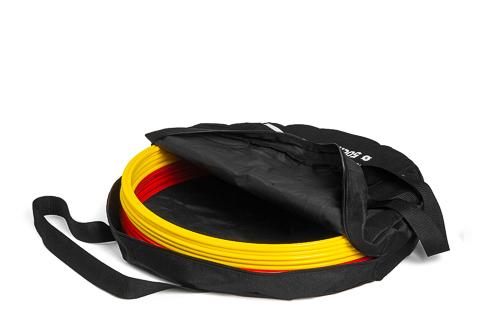 Tasche - für Koordinationsringe ø 50 cm