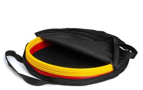 Tasche - für Koordinationsringe ø 60 cm