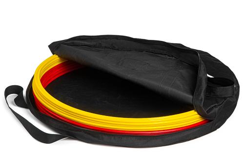 Tasche - für Koordinationsringe ø 70 cm